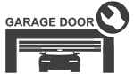USA Garage Doors Repair Service, Columbus, OH 614-567-2562