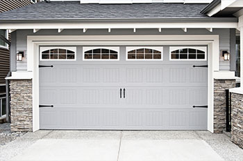 USA Garage Doors Repair Service Columbus, OH 614-567-2562